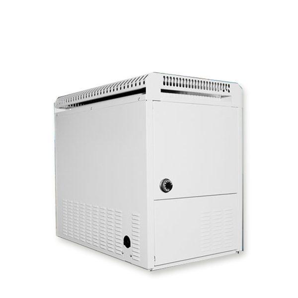 Climatizador-Euterma-Aruba-80