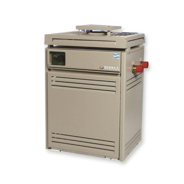 Climatizador-Silema-CP-35